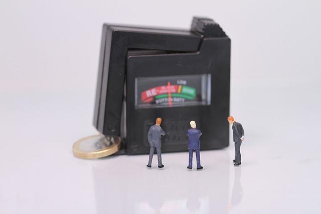 מדידת נכסים